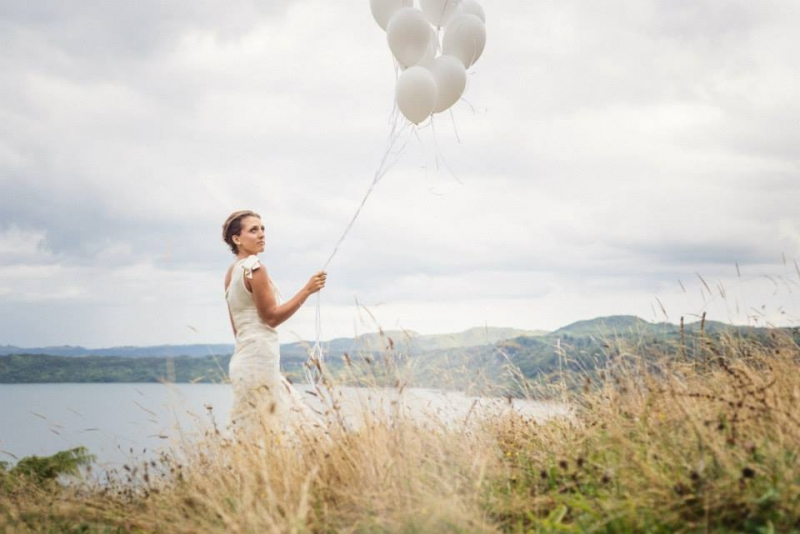 Tarawera boho bridal campagain: 14545 - WeddingWise Lookbook - wedding photo inspiration