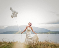 Tarawera boho bridal campagain: 14543 - WeddingWise Lookbook - wedding photo inspiration
