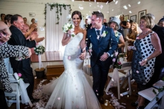 Sample of The Beauty Depots Work: 14625 - WeddingWise Lookbook - wedding photo inspiration