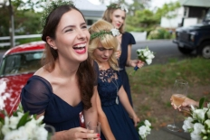 Juno & Sam: 12960 - WeddingWise Lookbook - wedding photo inspiration