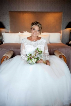 Cheryl & Charles: 11623 - WeddingWise Lookbook - wedding photo inspiration