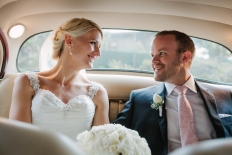 Dave & Susie: 11626 - WeddingWise Lookbook - wedding photo inspiration