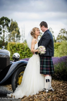 Gemma and Steve: 7383 - WeddingWise Lookbook - wedding photo inspiration
