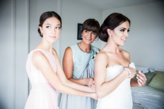 Sample of The Beauty Depots Work: 14629 - WeddingWise Lookbook - wedding photo inspiration