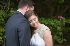 Magical Elopement in NZ: 12950 - WeddingWise Lookbook - wedding photo inspiration
