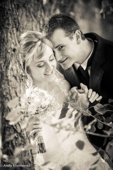 Gemma and Steve: 7385 - WeddingWise Lookbook - wedding photo inspiration