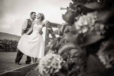 Mel and Chris: 13530 - WeddingWise Lookbook - wedding photo inspiration