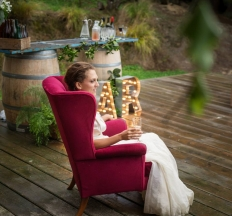 Tarawera boho bridal campagain: 14544 - WeddingWise Lookbook - wedding photo inspiration