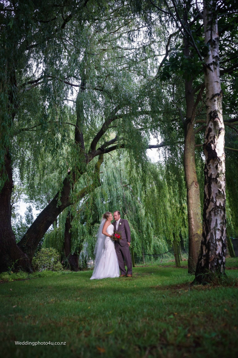 Alex and Brendon: 13118 - WeddingWise Lookbook - wedding photo inspiration