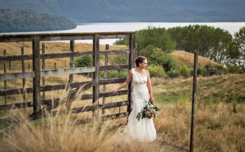 Tarawera boho bridal campagain: 14548 - WeddingWise Lookbook - wedding photo inspiration