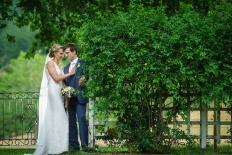 Hannah and Will: 13134 - WeddingWise Lookbook - wedding photo inspiration