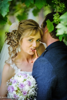 Gemma and Steve: 7386 - WeddingWise Lookbook - wedding photo inspiration