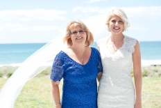 Tessa & Logan's Bogan Wedding at Old Forest School: 12931 - WeddingWise Lookbook - wedding photo inspiration