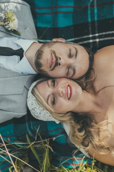 Fallon Makeup Art: 10422 - WeddingWise Lookbook - wedding photo inspiration