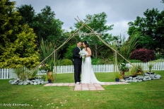 Mimilo and Marne wedding: 7522 - WeddingWise Lookbook - wedding photo inspiration