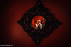 Andrew and Glenys wedding: 8445 - WeddingWise Lookbook - wedding photo inspiration