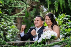 Mimilo and Marne wedding: 7525 - WeddingWise Lookbook - wedding photo inspiration