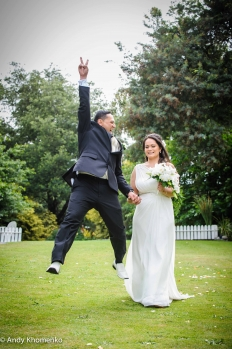 Mimilo and Marne wedding: 7524 - WeddingWise Lookbook - wedding photo inspiration