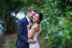 Judy and Dave: 14294 - WeddingWise Lookbook - wedding photo inspiration