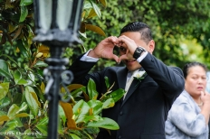 Mimilo and Marne wedding: 7521 - WeddingWise Lookbook - wedding photo inspiration