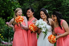 Mimilo and Marne wedding: 7520 - WeddingWise Lookbook - wedding photo inspiration