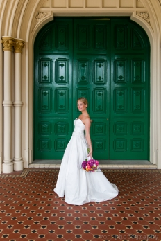 Von Photography weddings: 5343 - WeddingWise Lookbook - wedding photo inspiration