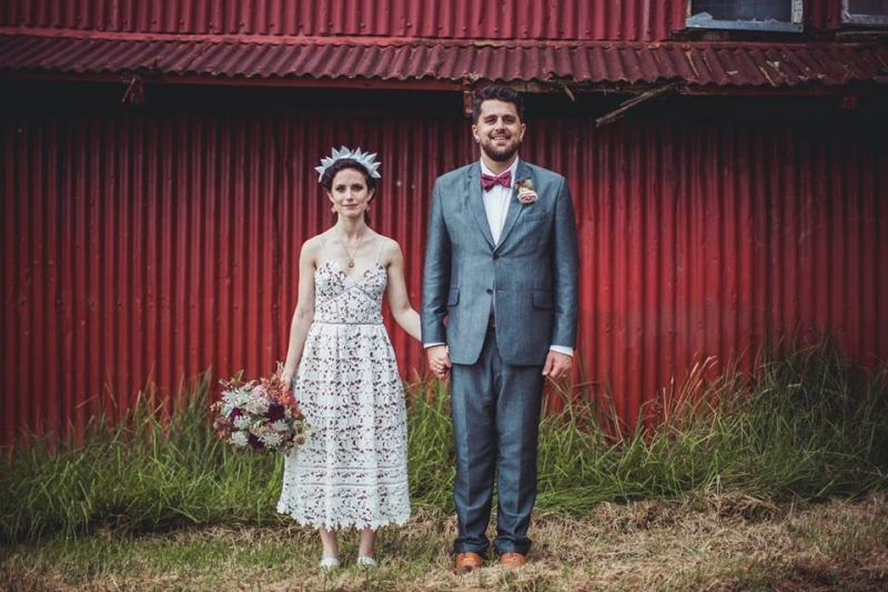 Ella and Ilai: 14595 - WeddingWise Lookbook - wedding photo inspiration