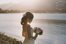 Bridal hairstyles: 15277 - WeddingWise Lookbook - wedding photo inspiration