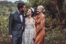 Ella and Ilai: 14596 - WeddingWise Lookbook - wedding photo inspiration