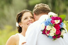 Zielster wedding: 14577 - WeddingWise Lookbook - wedding photo inspiration