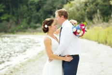 Zielster wedding: 14576 - WeddingWise Lookbook - wedding photo inspiration