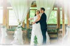 Aaron and Steph wedding: 7489 - WeddingWise Lookbook - wedding photo inspiration