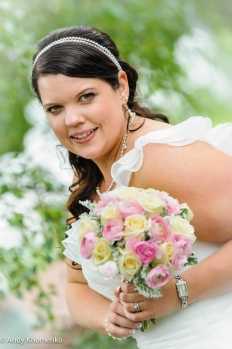Aaron and Steph wedding: 7482 - WeddingWise Lookbook - wedding photo inspiration