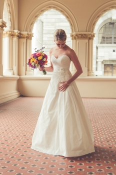 Von Photography weddings: 5344 - WeddingWise Lookbook - wedding photo inspiration