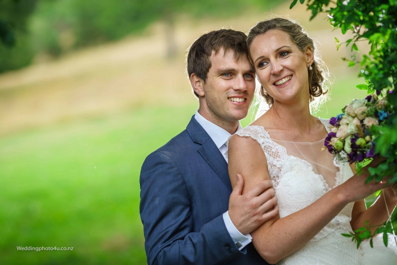 Hannah and Will: 13130 - WeddingWise Lookbook - wedding photo inspiration