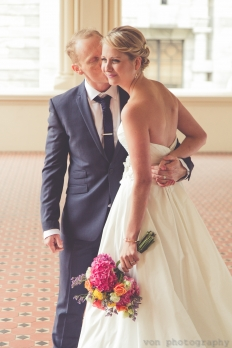 Von Photography weddings: 5346 - WeddingWise Lookbook - wedding photo inspiration