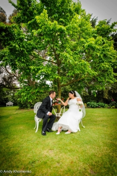 Aaron and Steph wedding: 7484 - WeddingWise Lookbook - wedding photo inspiration