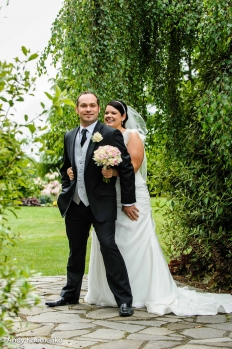 Aaron and Steph wedding: 7487 - WeddingWise Lookbook - wedding photo inspiration