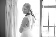 Adorn - Hair Styling: 14994 - WeddingWise Lookbook - wedding photo inspiration