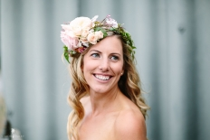 Bridal hairstyles: 15279 - WeddingWise Lookbook - wedding photo inspiration