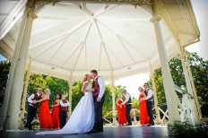 Kylie and Simon: 10763 - WeddingWise Lookbook - wedding photo inspiration
