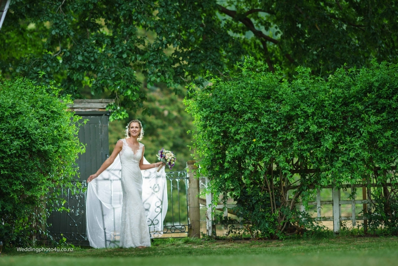 Hannah and Will: 13139 - WeddingWise Lookbook - wedding photo inspiration