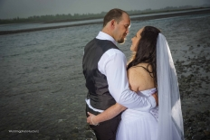 Hayley and Jason: 13148 - WeddingWise Lookbook - wedding photo inspiration