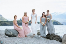 Beautiful Brides: 5380 - WeddingWise Lookbook - wedding photo inspiration