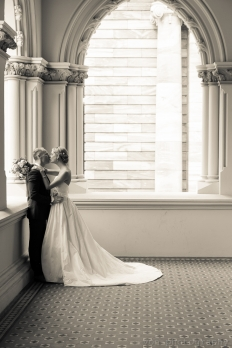 Von Photography weddings: 5347 - WeddingWise Lookbook - wedding photo inspiration