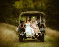 Suzanne Teague, Celebrant: 5603 - WeddingWise Lookbook - wedding photo inspiration