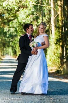 Sophie and Mat wedding: 9225 - WeddingWise Lookbook - wedding photo inspiration