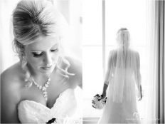 Weddings by Lexia Dyer: 9789 - WeddingWise Lookbook - wedding photo inspiration