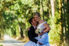 Sophie and Mat wedding: 9226 - WeddingWise Lookbook - wedding photo inspiration