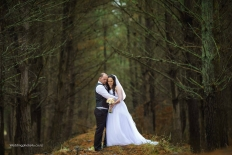Hayley and Jason: 13143 - WeddingWise Lookbook - wedding photo inspiration